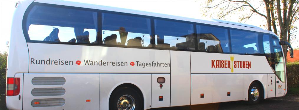 Bild_Bus_Berlin_Express_TOURISMUS