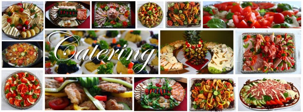 titel_catering