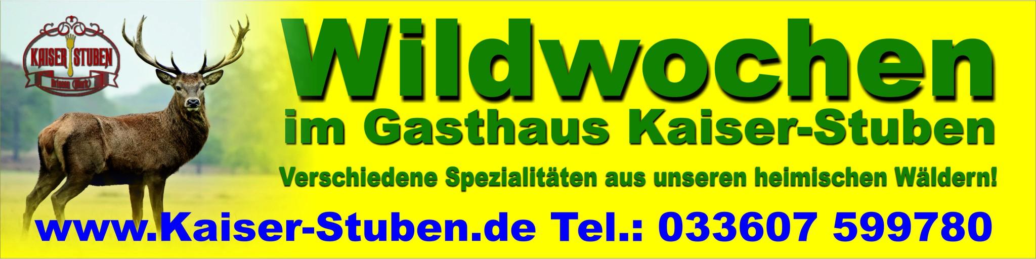 wildwochen-01
